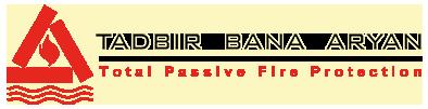 شرکت تدبیر بنای آرین Logo